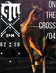 On The Cross, 1-4