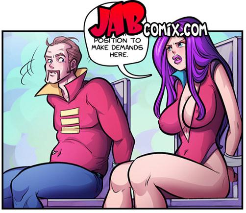 Your female spawn is correct - Jenny Jupiter 2